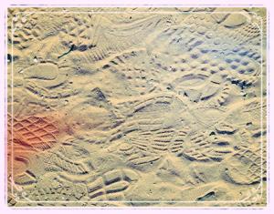 footprintscolor